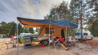 campsite1-1920x1080.jpg