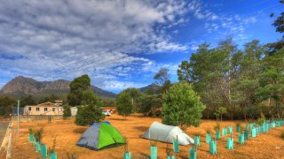 campsite2-1920x1080.jpg