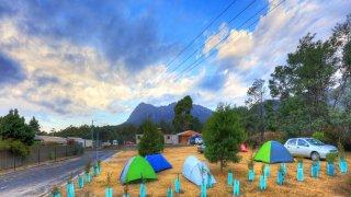 campsite3-1920x1080.jpg