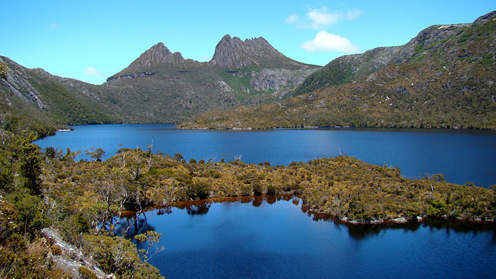cradle mountain 720x405